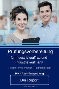 Industriekaufmann prüfung