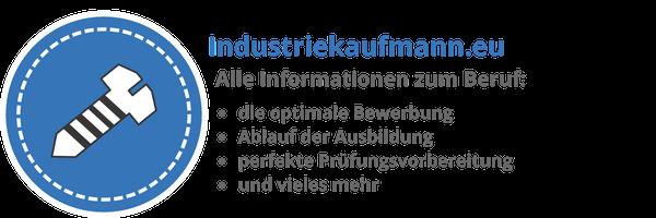 Industriekaufmann.eu
